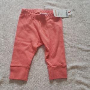 🍑FREE!! Pants